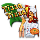 Pizza, Pizza! oyunu