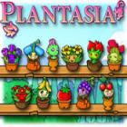 Plantasia oyunu