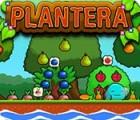 Plantera oyunu
