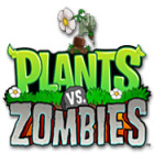Plants vs. Zombies oyunu