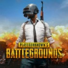 Playerunknown's Battlegrounds oyunu