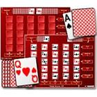 Poker Patience oyunu