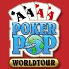 Poker Pop oyunu