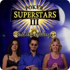 Poker Superstars III oyunu