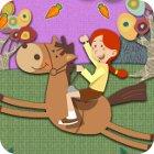 Pony Adventure oyunu