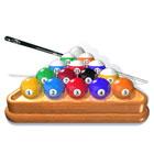 Pool House oyunu