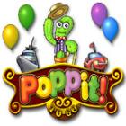 Poppit To Go oyunu