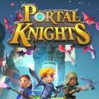 Portal Knights oyunu