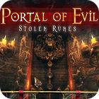 Portal of Evil: Stolen Runes Collector's Edition oyunu