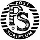 Post Scriptum oyunu