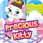 Precious Kitty oyunu