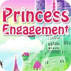Princess Engagement oyunu