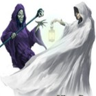 Princess Isabella: Return of the Curse Collector's Edition oyunu