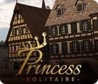 Princess Solitaire oyunu