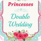Princesses Double Wedding oyunu