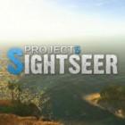 Project 5: Sightseer oyunu