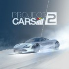 Project Cars 2 oyunu