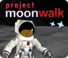 Project Moonwalk oyunu