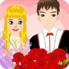Proposal on Valentine Day oyunu