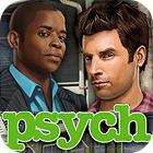 Psych oyunu