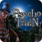 Psycho Train oyunu