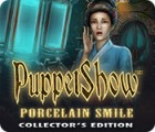 PuppetShow: Porcelain Smile Collector's Edition oyunu