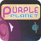 Purple Planet oyunu