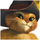 çizmeli Kedi Boyama Oyunu Game Download For Pc