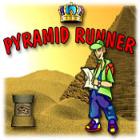 Pyramid Runner oyunu