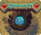 Quadrium oyunu