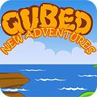 Qubed New Adventures oyunu