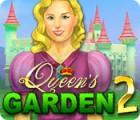 Queen's Garden 2 oyunu