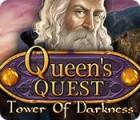 Queen's Quest: Tower of Darkness oyunu