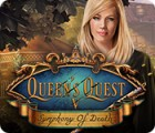 Queen's Quest V: Symphony of Death oyunu