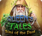 Queen's Tales: Sins of the Past oyunu
