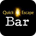 Quick Escape Bar oyunu