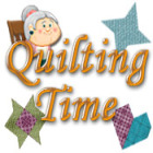 Quilting Time oyunu