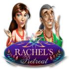 Rachel's Retreat oyunu