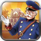 Railroad Story oyunu