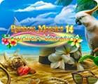 Rainbow Mosaics 14: Hawaiian Vacation oyunu