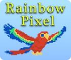 Rainbow Pixel oyunu
