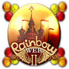 Rainbow Web 2 oyunu