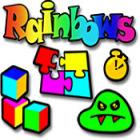 Rainbows oyunu