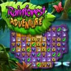 Rainforest Adventure oyunu