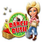 Ranch Rush oyunu