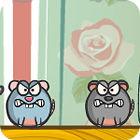 Rats Invasion 2 oyunu