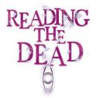 Reading the Dead oyunu