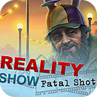 Reality Show: Fatal Shot Collector's Edition oyunu