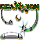 Reaxxion oyunu