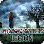 Red Crow Mysteries: Legion oyunu